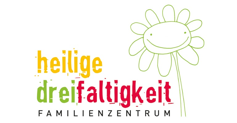 Familienzentrum DF